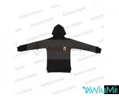 Sports wears,casual wears,sweatshirts,tracksuits,hoodies