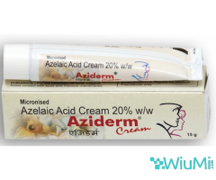 Buy Best And Cheap Acne Cream Online