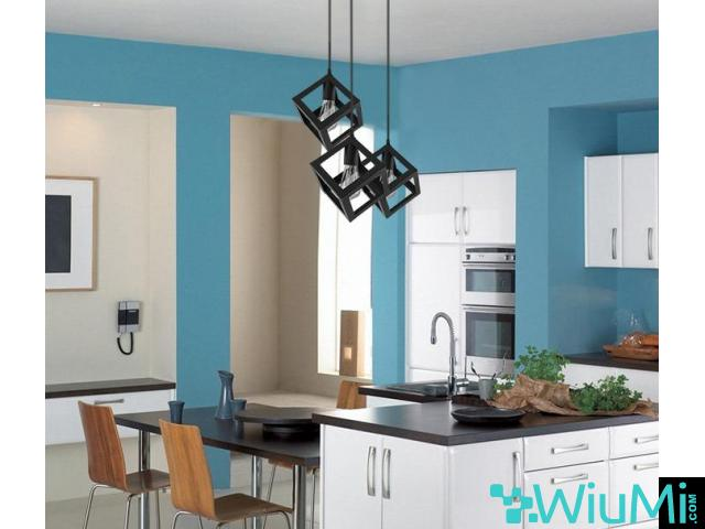 Lighting and furniture for all needs - 4/5