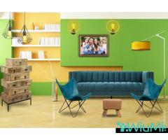 Lighting and furniture for all needs - Image 5/5