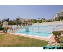 Spanish Villas with Pools to Rent - Image 3/5