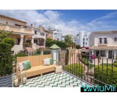 Villas to rent in Spain near Beach - Image 3/4