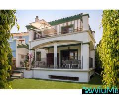Villas to rent in Spain near Beach - Image 4/4