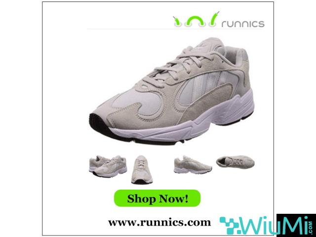 Sneakers Adidas Shoes - Runnics - 1/1