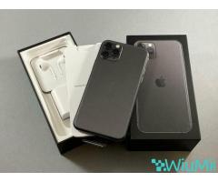Offer for Apple iPhone 11, 11 Pro, 11 Pro Max SE 2020 for sales. - Image 2/3