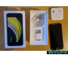 Offer for Apple iPhone 11, 11 Pro, 11 Pro Max SE 2020 for sales. - Image 3/3