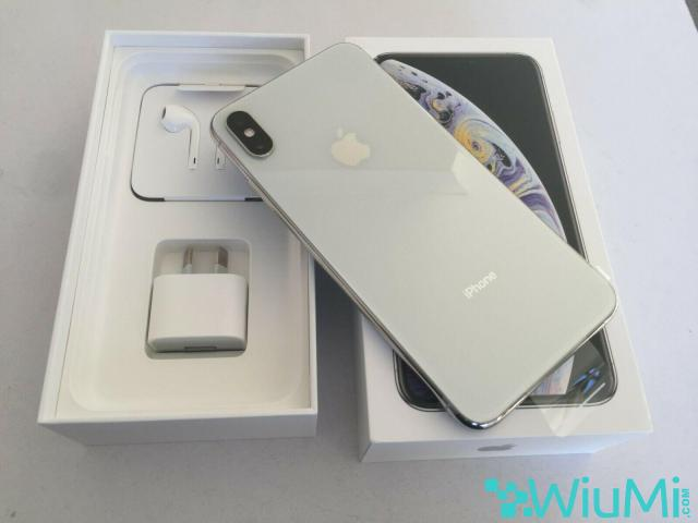 Selling Apple iPhone 11 Pro iPhone X (Whatsapp : +13072969231) - 2/2