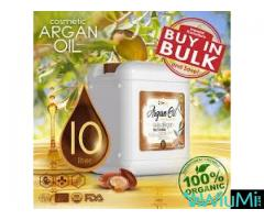 ZineGlob: producer and supplier of Argan Oil - Image 2/4