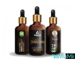 ZineGlob: producer and supplier of Argan Oil - Image 3/4