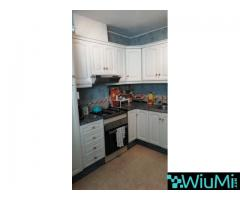 Apartment for sale - Image 1/5