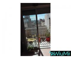 Apartment for sale - Image 2/5