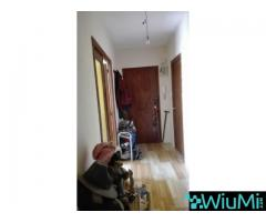 Apartment for sale - Image 4/5