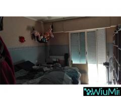 Apartment for sale - Image 5/5