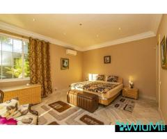 HOUSE FOR RENT -SIERA BLANCA,MARBELLA ( 1000€ PER DAY) - Image 2/5