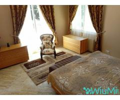HOUSE FOR RENT -SIERA BLANCA,MARBELLA ( 1000€ PER DAY) - Image 5/5