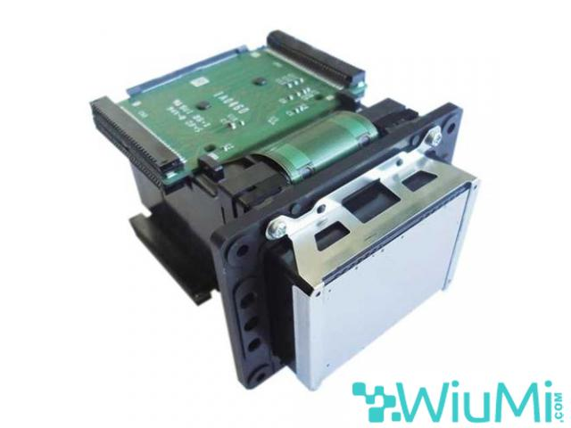 Epson GS-6000 Printhead - F188000 (ARIZAPRINT) - 1/2