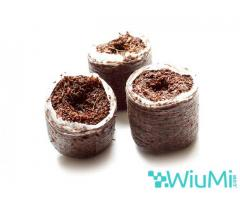 Finding biodegradable coir growing containers for cannabis? Visit Riococo-mmj! - Image 4/4