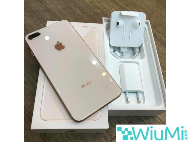 iphone plus 256GB Rose Gold - 2/2