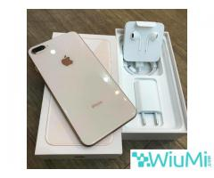 iphone plus 256GB Rose Gold - Image 2/2