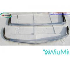 Datsun 260Z bumpers (2+2 seater) - Image 2/2