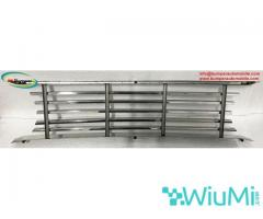 Brand new Ford OSI 20m TS 2.0 2.3 front grill - Image 4/4