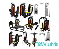 Premium quality weight lifting equipment in UK only at Gymwarehouse! - Image 1/3