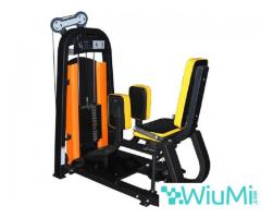 Premium quality weight lifting equipment in UK only at Gymwarehouse! - Image 2/3