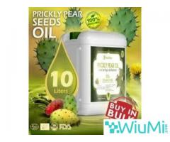 PRICKLY PEAR OIL MANUFACTURER AND SUPPLIER - Image 2/4