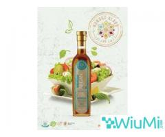 Best Moroccan culinary Argan Oil Production Zinglob Company - Image 2/4