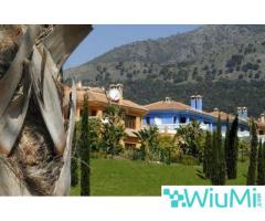 MAINTENANCE AND CARE OF YOUR HOUSE, MARBELLA - MALAGA - Image 3/4
