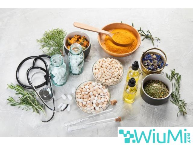 11th International Conference on  Herbal Medicine and Acupuncture March 22-23, 2021 Webinar - 1/2