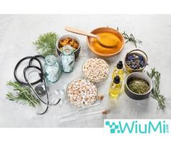 11th International Conference on  Herbal Medicine and Acupuncture March 22-23, 2021 Webinar - Image 1/2