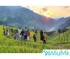 Get the True Flavor of North Vietnam Holiday with Vivu travel - Image 1/2