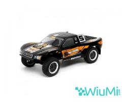 HPI BAJA 5SC 1/5 SCALE RTR SHORT COURSE TRUCK - Sell and Stock - Image 1/2