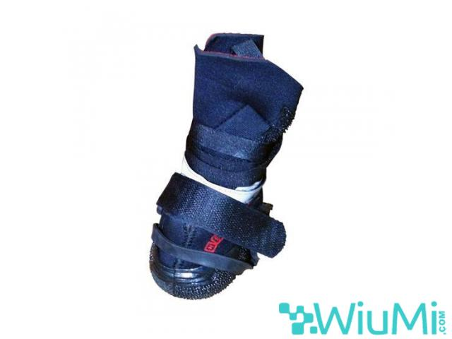 Innovative and award-winning boots for dogs at cost-effective prices - 1/1