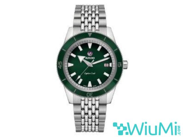 Branded Watches for Men and Women - 1/4
