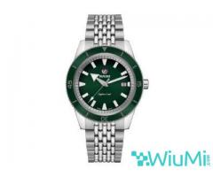 Branded Watches for Men and Women - Image 1/4