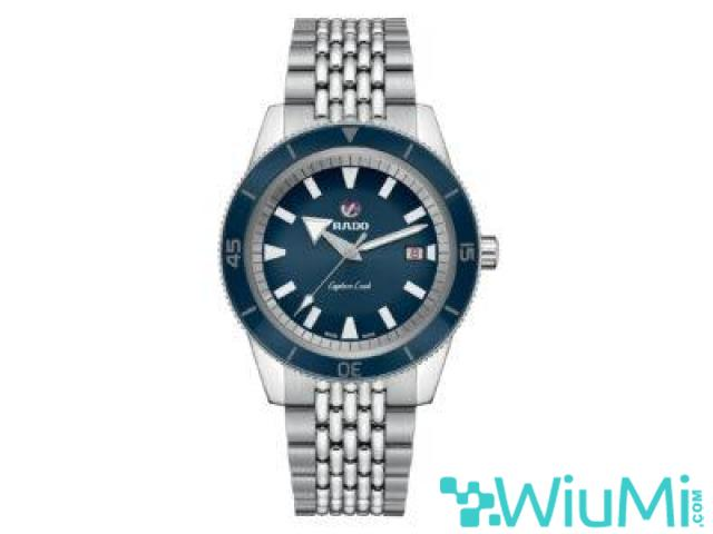 Branded Watches for Men and Women - 2/4