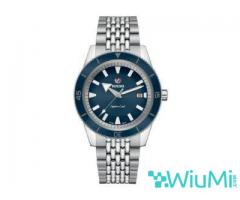 Branded Watches for Men and Women - Image 2/4