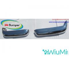 W113 Pagode (1963 -1971) bumpers - Image 3/3