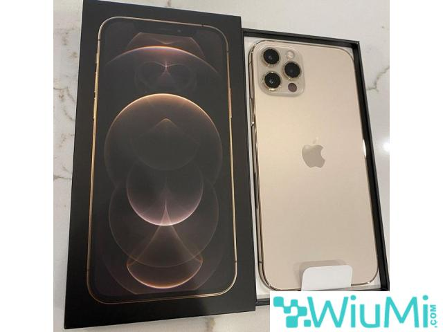 Apple iPhone 12 Pro 128GB = 500euro, iPhone 12 Pro Max  = 550euro, Sony PS5 Blu-Ray Edition = 340eur - 1/5