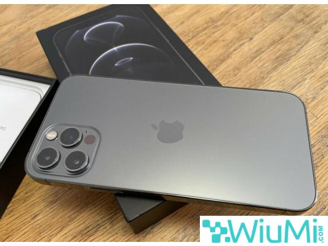 Apple iPhone 12 Pro 128GB = 500euro, iPhone 12 Pro Max  = 550euro, Sony PS5 Blu-Ray Edition = 340eur - 4/5