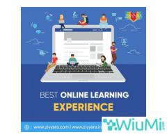 Get The Online Live Tuition Classes - Image 2/3
