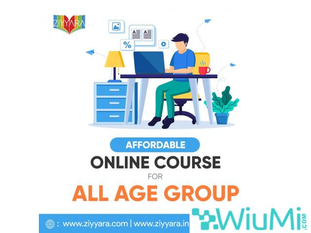 Get The Online Live Tuition Classes - 3/3