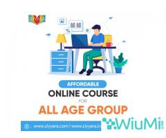 Get The Online Live Tuition Classes - Image 3/3