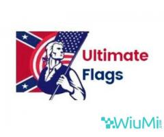 Ultimate Flags - Image 1/5