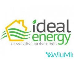 Ideal Air Conditioning and Insulation - Image 1/5