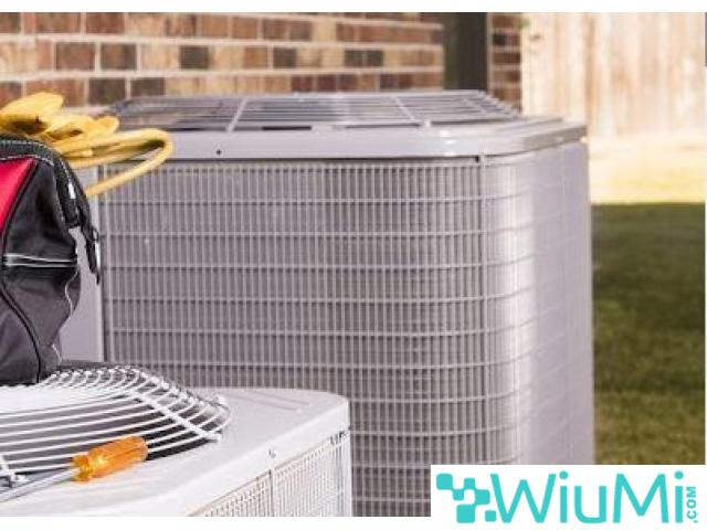 Ideal Air Conditioning and Insulation - 5/5