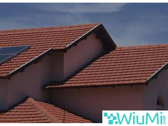 Fair And Square Roofing LLC - 2/5