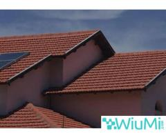 Fair And Square Roofing LLC - Image 2/5